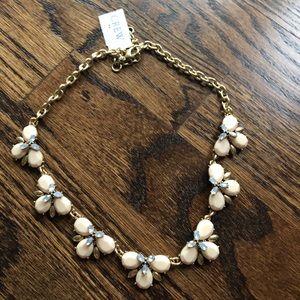 J Crew necklace ➰ NWT !!